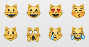 kitty_emoji-1