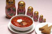 slavicfood